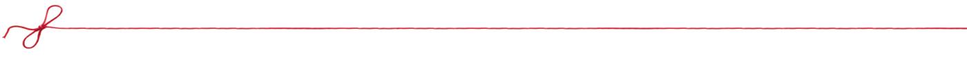 Constance Edwards Scopelitis Website Design Red Thread