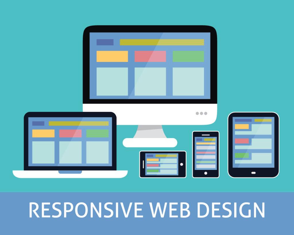 bigstock-Responsive-web-design-concept-62195477